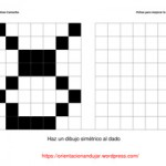 fichas-atencion-simetricos