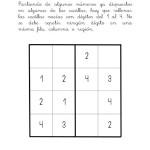 sudoku-4x4