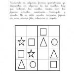sudoku-formas-geometricas