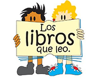 lecturas para primaria