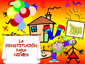 external image constitucion-para-ninos.jpg