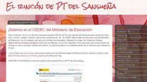 ceip-sansuec3b1a
