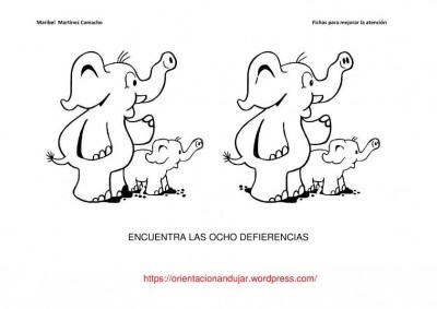 encuentra la diferencia orientacion andujar imagenes_16