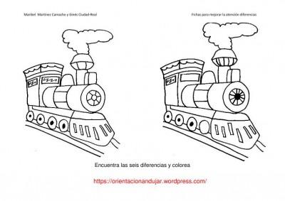 encuentra la diferencia orientacion andujar imagenes_28