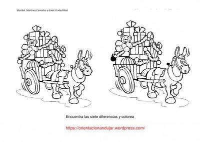encuentra la diferencia orientacion andujar imagenes_29