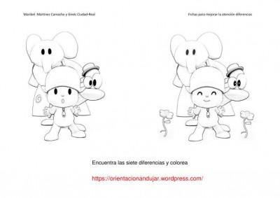 encuentra la diferencia orientacion andujar imagenes_34
