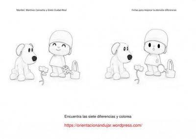 encuentra la diferencia orientacion andujar imagenes_35