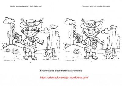encuentra la diferencia orientacion andujar imagenes_36