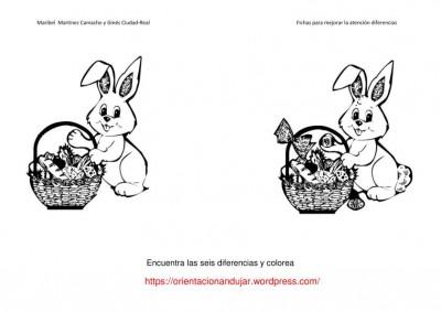 encuentra la diferencia orientacion andujar imagenes_38
