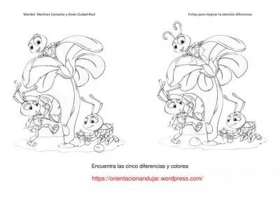 encuentra la diferencia orientacion andujar imagenes_40