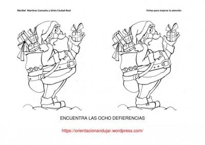encuentra la diferencia orientacion andujar imagenes_61