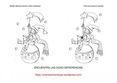 encuentra la diferencia orientacion andujar imagenes_63