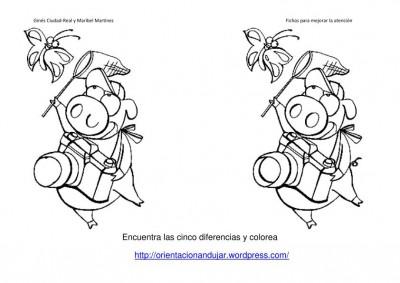 encuentra la diferencia orientacion andujar imagenes_82