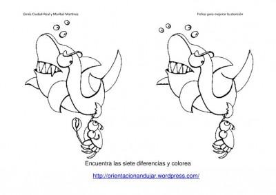 encuentra la diferencia orientacion andujar imagenes_87