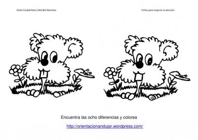 encuentra la diferencia orientacion andujar imagenes_91