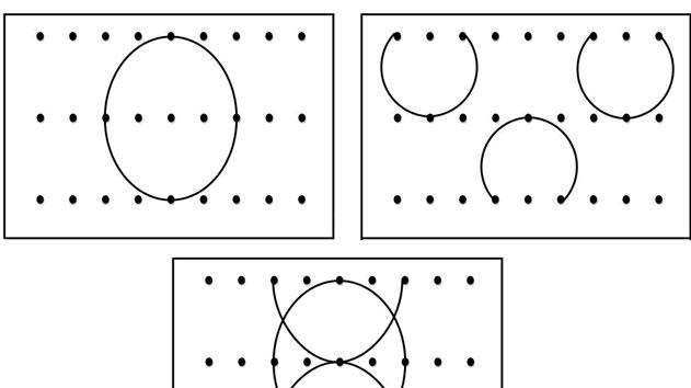 motricidad fina ejercicios pdf free
