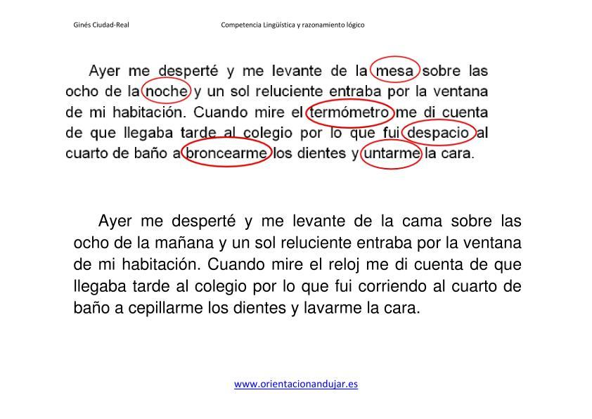 Poesias A Mi Colegio Con 2 Parrafos | MEJOR CONJUNTO DE FRASES