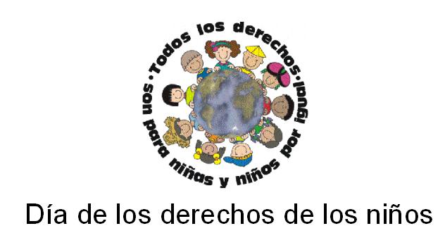 http://www.orientacionandujar.es/wp-content/uploads/2012/11/derechos-del-ni%C3%83%C2%B1o-1.png