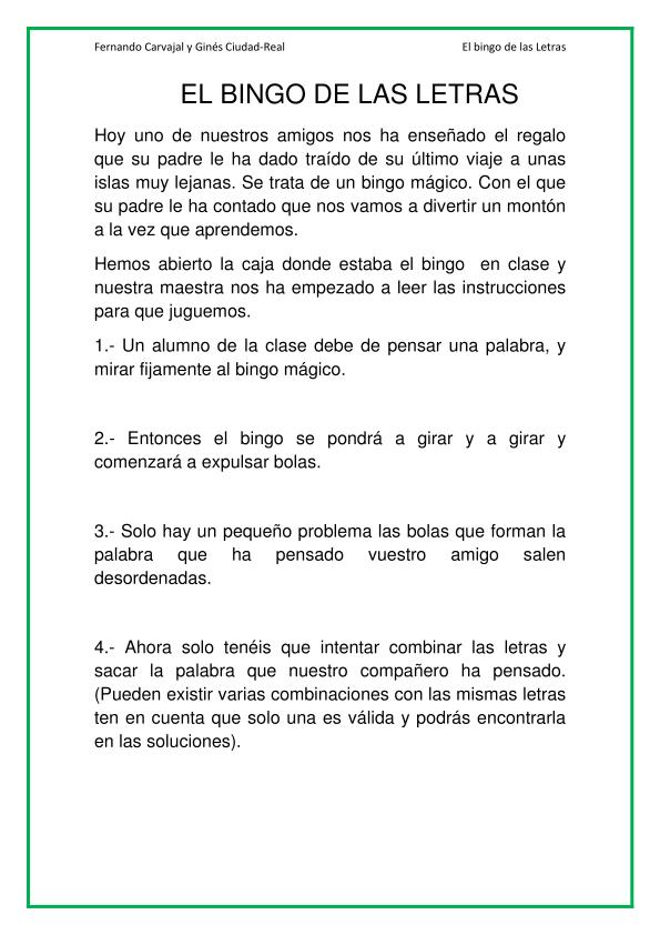 Aprender espanol avanzado online dating 3