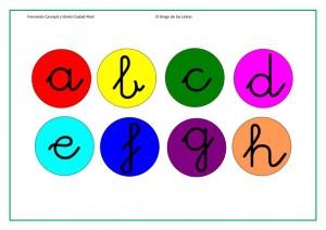 imagenes lectoescritura el bingo de las letras_13