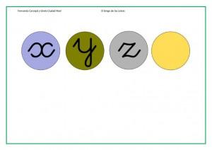 imagenes lectoescritura el bingo de las letras_16