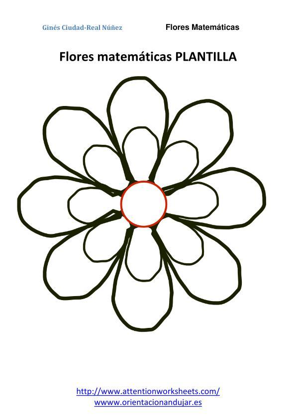 Flores Para Dibujar En Paredes