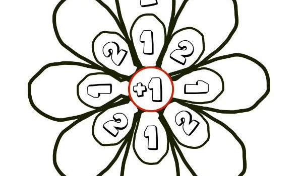 Matematica dibujos para caratulas - Imagui