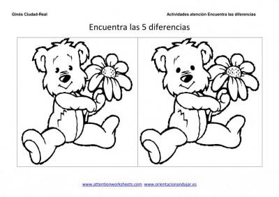 encontrar las diferencias para niños imagenes_01