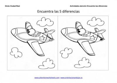 encuentra diferencias para niños imagenes_02