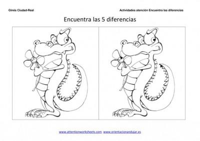 encontrar las diferencias para niños imagenes_03