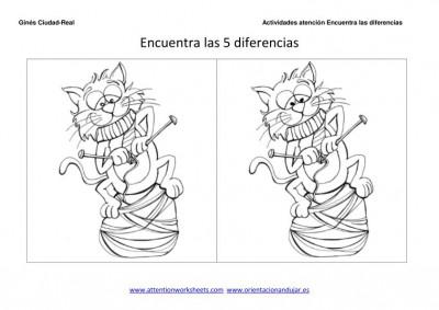 encontrar las diferencias para niños imagenes_04