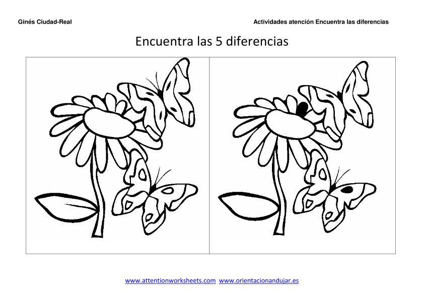 Aula galega de recursos encuentra las diferencias