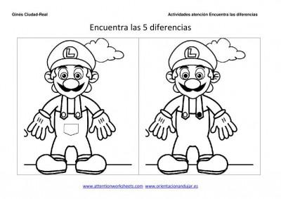 encuentra las diferencias para niños imagenes_07