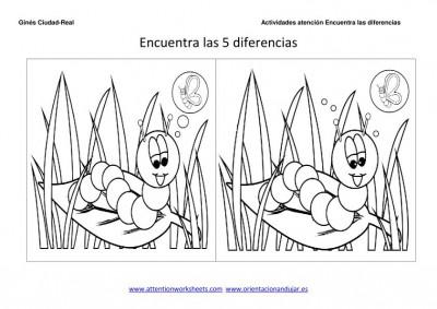 encontrar las diferencias para niños imagenes_09