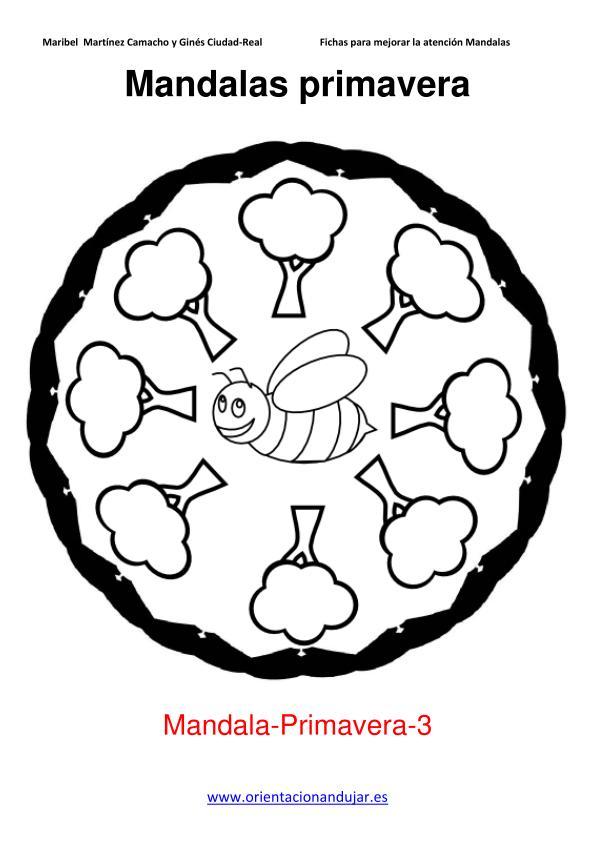 Mandalas Para Colorear En Invierno Orientacion Andujar Imagenes in addition Angel moreover Enamorados Gif likewise Mandalas Por La Paz moreover Tumba Silueta. on imagenes de navidad para colorear