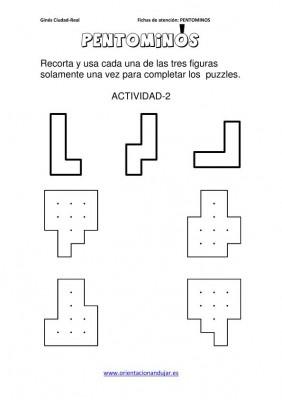 PENTOMINOS TRES PIEZAS NIVEL INICIAL IMAGENES_03