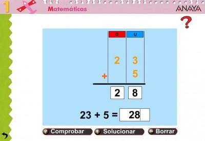 http://centros.edu.xunta.es/ceipcampolongo/intraweb/Recunchos/1/Recursos_Anaya/datos/02_Mates/03_Recursos/02_t/actividades/operaciones/01.htm