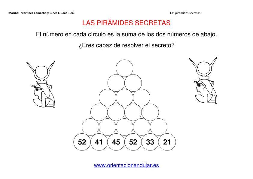 Dorable CÃrculo De La Unidad De Matemáticas Hoja De Trabajo 36 ...