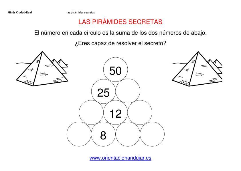 Beautiful Juegos De Matematicas Para Niños De Cuarto De Primaria ...