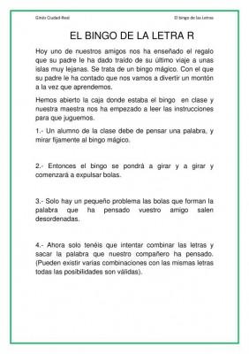 BINGO DE LA LETRA R_01
