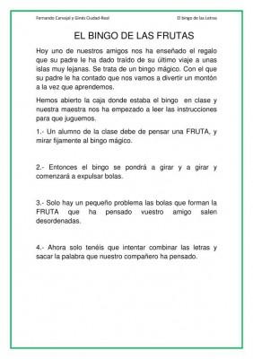 EL BINGO DE LAS FRUTAS IMAGENES_01