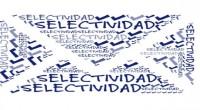 Desde Orientación Andújaar también os queremos ayudar mediante la recopilación de examenes, examenes resueltos, recursos y ejercicios de MATEMÁTICAS para preparar la selectividad en la asignatura de MATEMÁTICAS II. AL […]