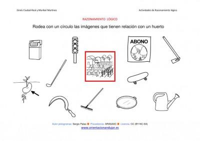 Categorizar Página Web De Pilarzamudiomonroy