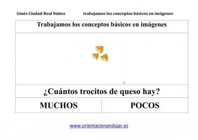 TRABAJAMOS LOS CONCEPTOS BASICOS IMAGENES_01