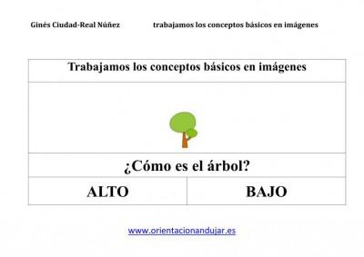 TRABAJAMOS LOS CONCEPTOS BASICOS IMAGENES_08