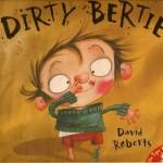 dirty bertie images_01