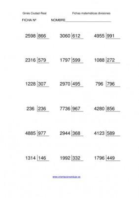 divisiones exactas orientacion andujar imagen 10