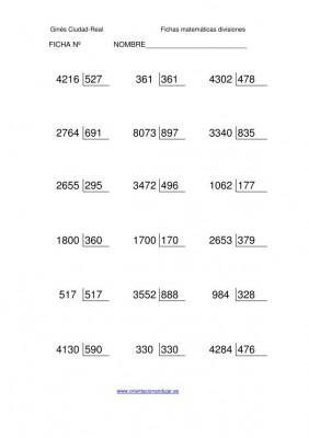 divisiones exactas orientacion andujar imagen 11