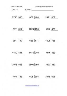 divisiones exactas orientacion andujar imagen 9