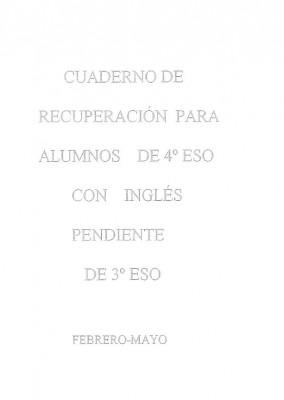 Cuaderno_Recuperación_Pendientes_4ºESO IMAGEN